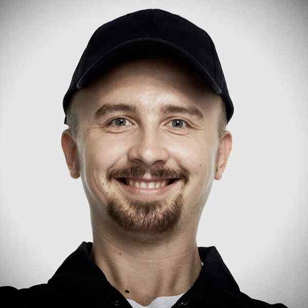 https://lvi-verkko.fi/wp-content/uploads/2018/09/our_team_03.jpg